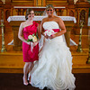 Tara and Charles Wedding Photos : 3 galleries with 1644 photos