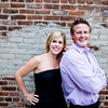 Tiffany and B.j. Engagement Photos Louisville, Ky : 3 galleries with 1315 photos