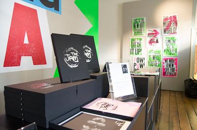 jam_Exhibition024