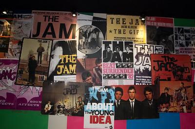 jam_Exhibition030