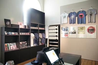 jam_Exhibition020