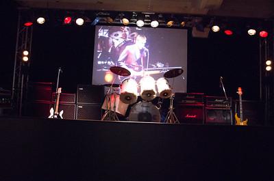 jam_Exhibition035