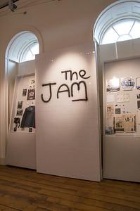 jam_Exhibition044
