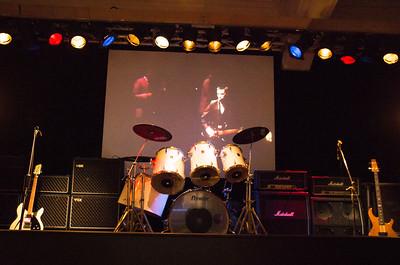 jam_Exhibition036