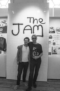 jam_Exhibition003