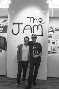 jam_Exhibition004