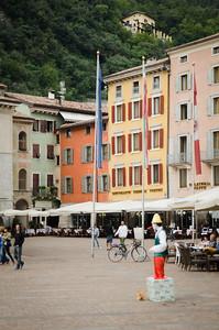 Lake Garda-0966