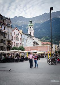 Austria-0732