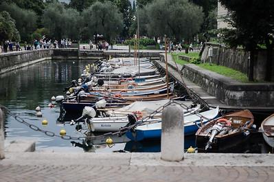 Lake Garda-0963