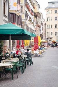 Austria-0716
