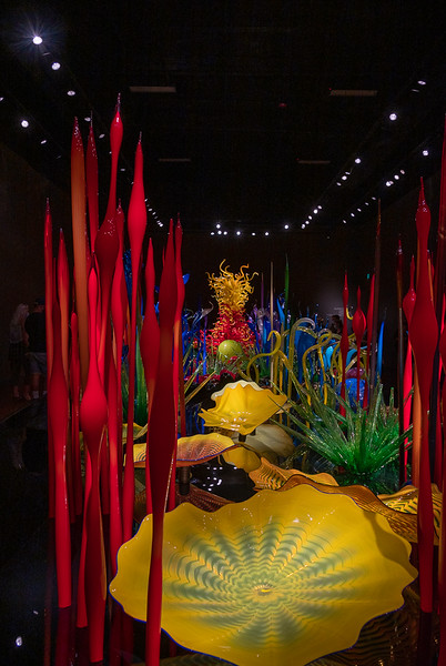 CHIHULY_1749
