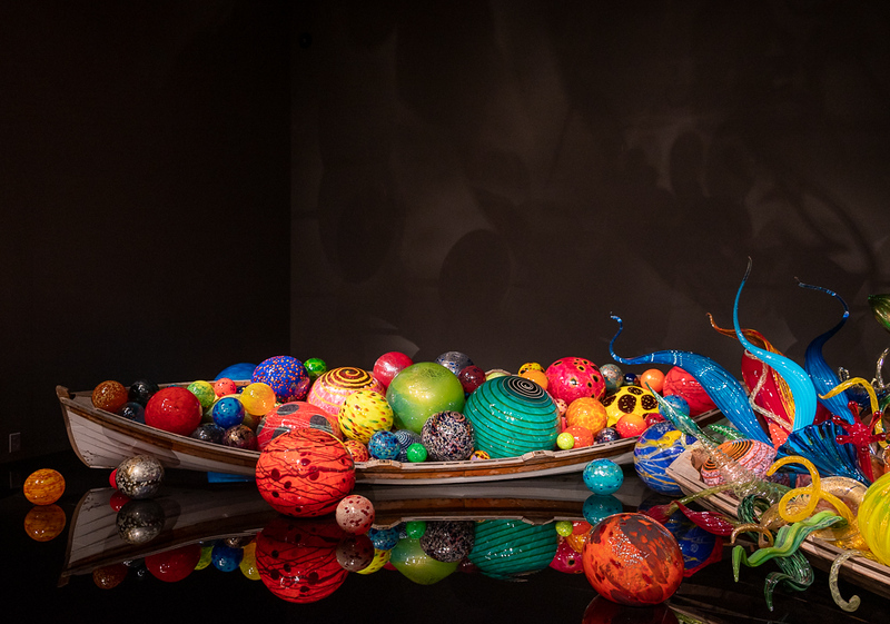 CHIHULY_1757