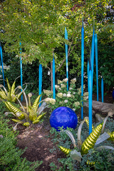 CHIHULY_1779