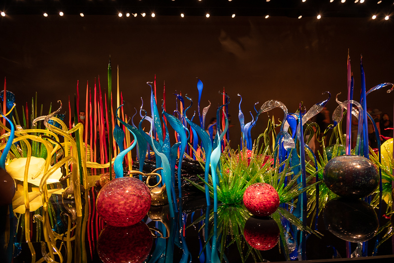 CHIHULY_1752