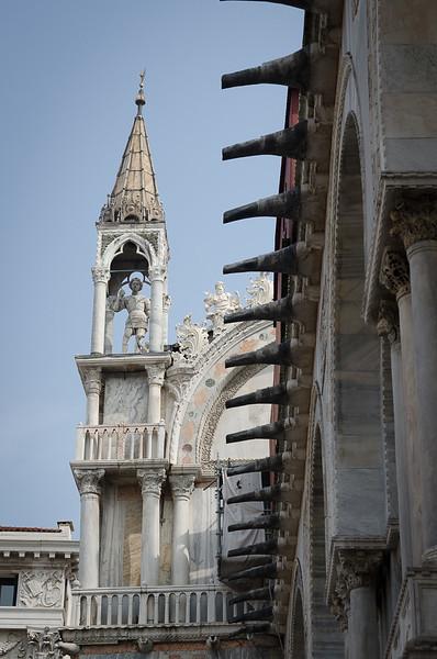 Venice -1125