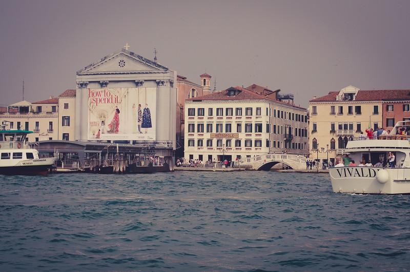 Venice-1074