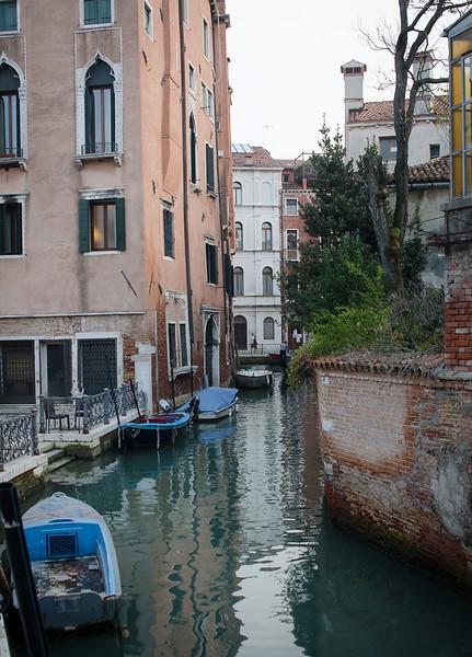 Venice  -1246