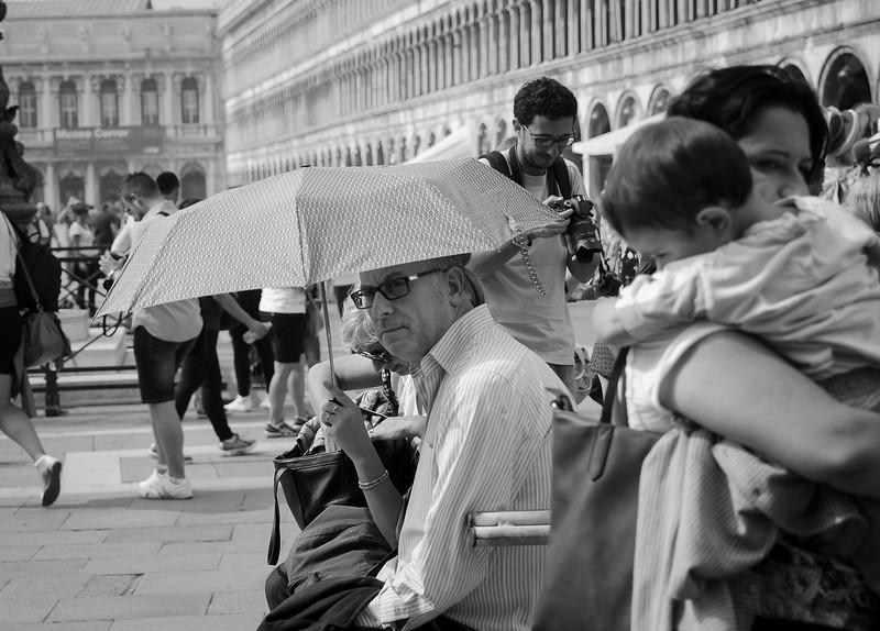 Venice -1100