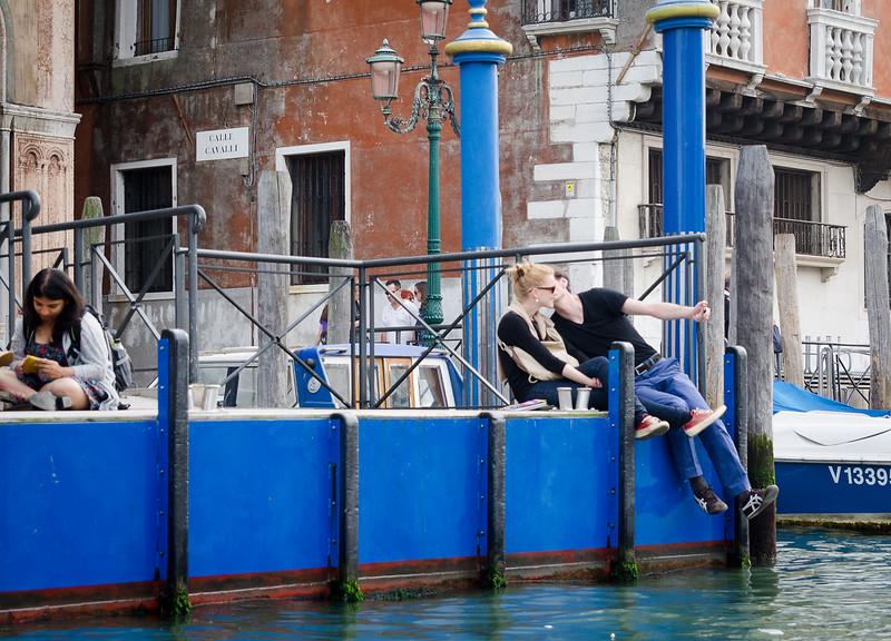 Venice -1218