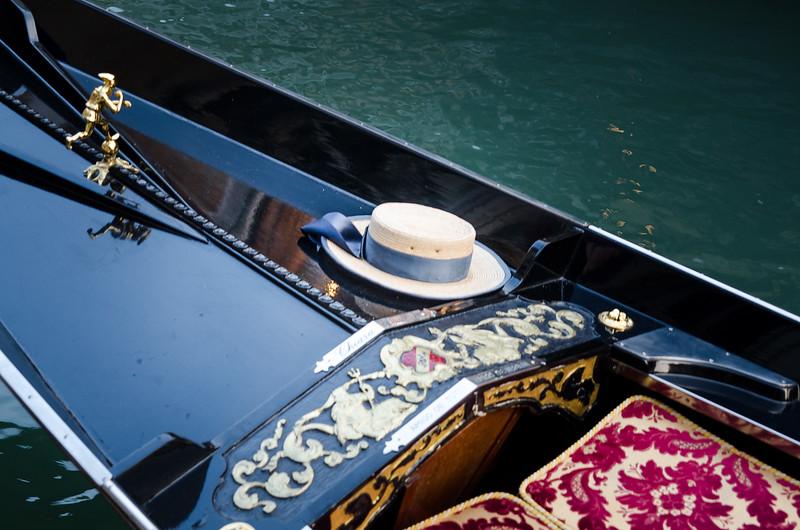Venice-1249