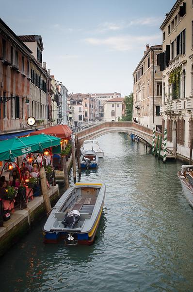 Venice  -1251