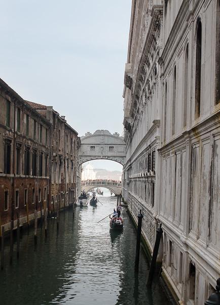 Venice -1239