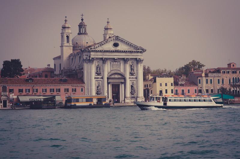 Venice-1070