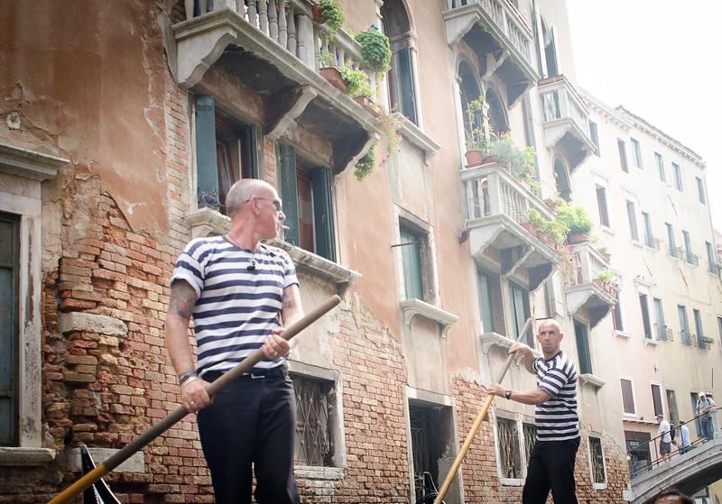 Venice -1202
