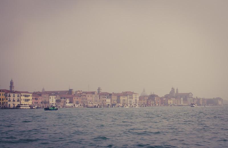 Venice-1061