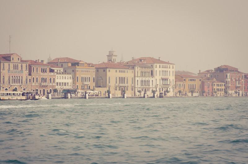 Venice-1065