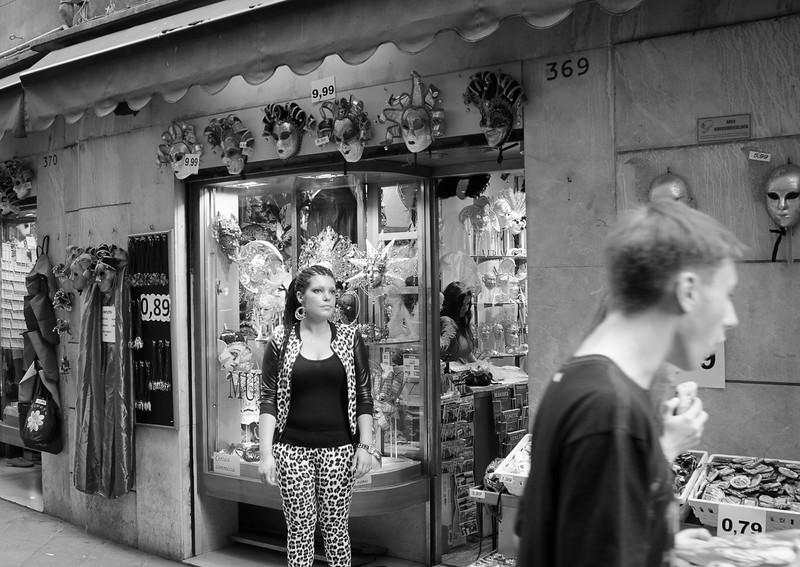 Venice -1116