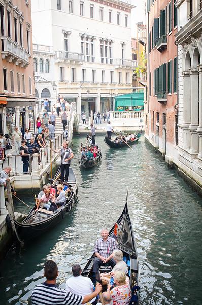 Venice -1192