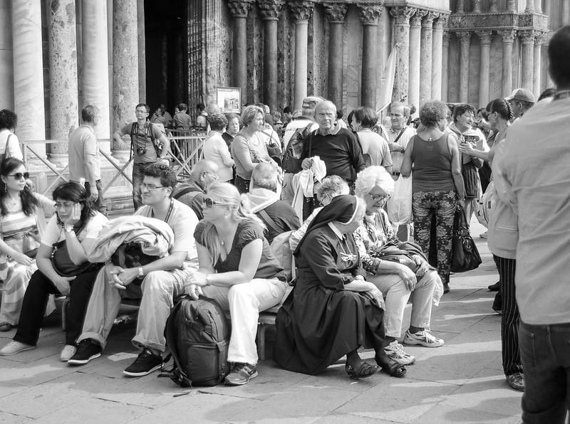 Verona-1150