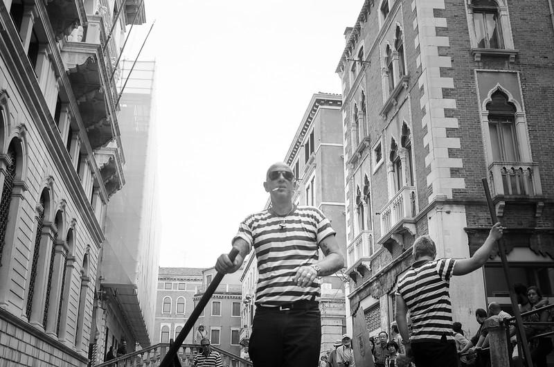 Venice -1198