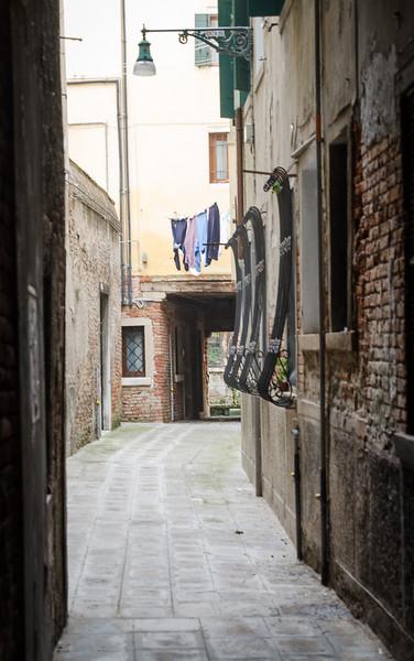 Venice  -1242