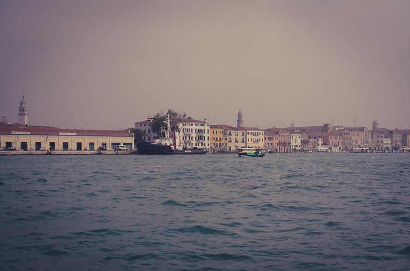 Venice-1062