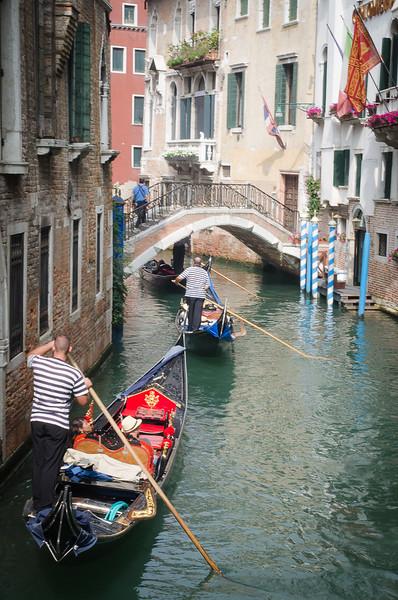 Venice -1105
