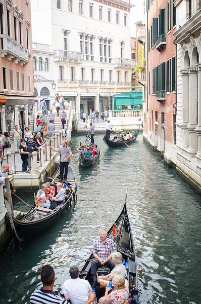 Venice -1191