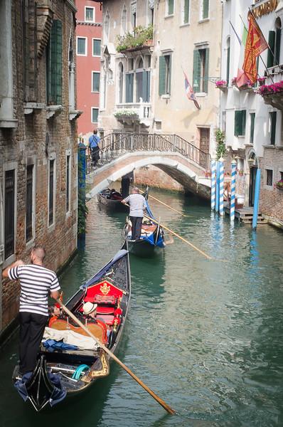 Venice -1104