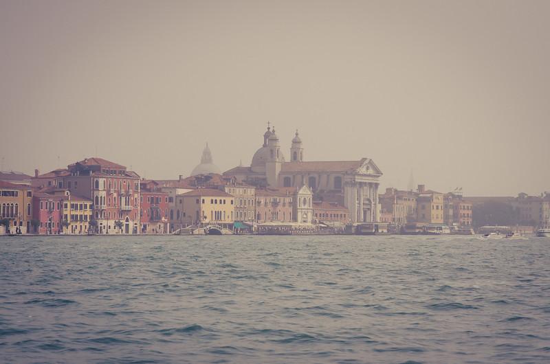 Venice-1066