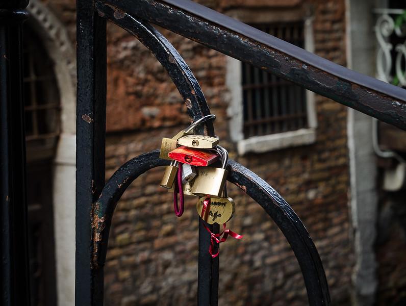 Venice -1181