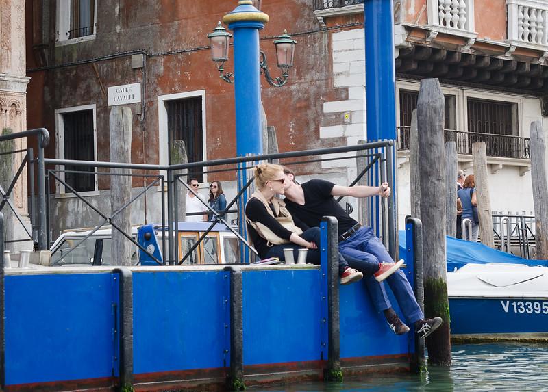 Venice-1219