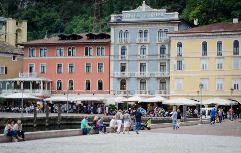 Lake Garda-0967