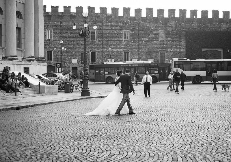 Verona-0985