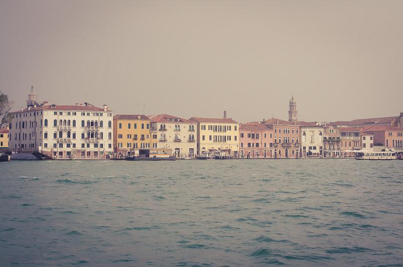 Venice-1064