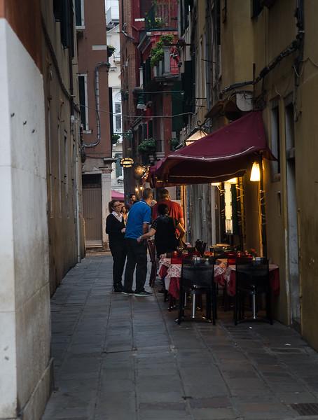 Venice  -1255