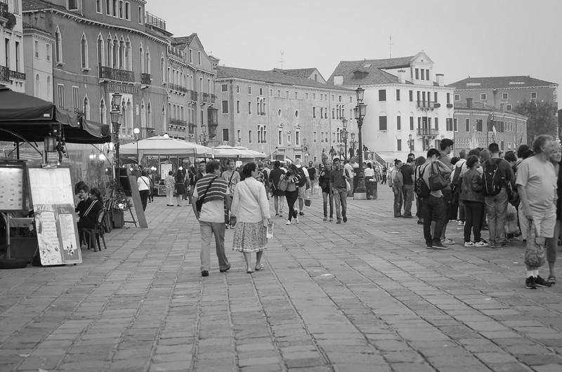 Venice  -1254