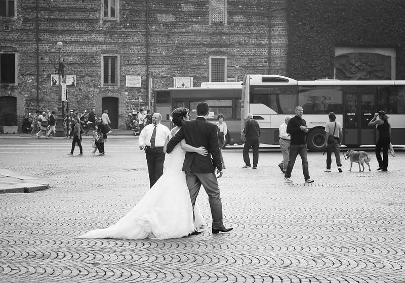 Verona-0986