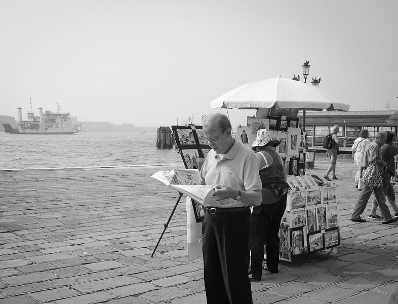 Venice -1083