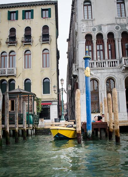 Venice -1217
